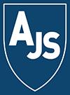 Appelman Jacht en Schutterij  (AJS)
